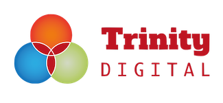 Trinitiy Digital Film